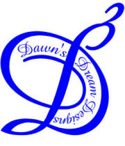 Dawn's Dream Designs Logo